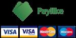 paylike_logo_cards3